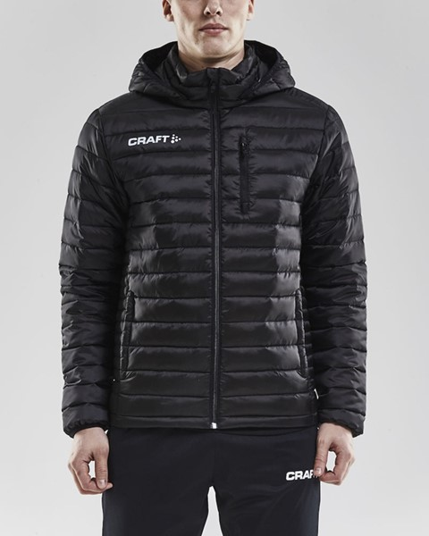 Bild von CRAFT ISOLATE JACKET