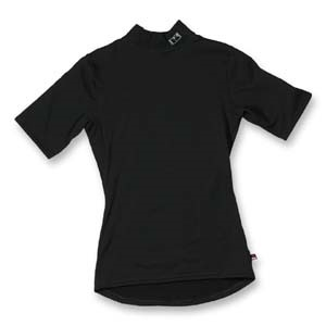 Bild von Power Stretch Stand-Up T-Shirt